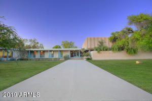 250 W Bethany Home Road, Phoenix, AZ 85013