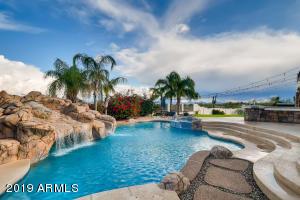 14205 E Melanie Drive, Scottsdale, AZ 85262