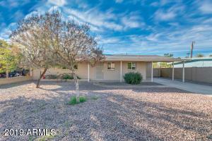 8995 W CORONADO Drive, Arizona City, AZ 85123