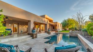 8514 N 82ND Street, Scottsdale, AZ 85258