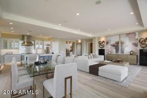 2 BILTMORE Estate, 209, Phoenix, AZ 85016
