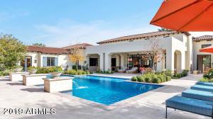6436 E Gainsborough Road, Scottsdale, AZ 85251