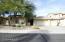 3760 E LEO Place, Chandler, AZ 85249