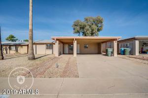 1026 W HALSTEAD Drive, Phoenix, AZ 85023