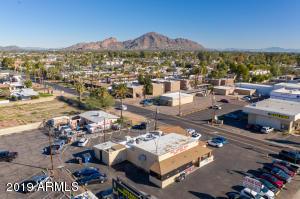 3738 E Thomas Road, Phoenix, AZ 85018