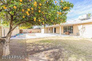 7537 E EDGEMONT Avenue, Scottsdale, AZ 85257