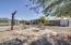 1245 S MOUNTAIN VIEW Road, Apache Junction, AZ 85119