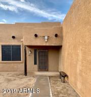 25621 W PATTON Road, Wittmann, AZ 85361