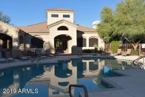 29606 N TATUM Boulevard, 255, Cave Creek, AZ 85331
