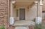 1934 W DAVIS Road, Phoenix, AZ 85023