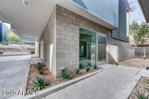 4410 N 27TH Street, Phoenix, AZ 85016