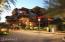 7117 E RANCHO VISTA Drive, Scottsdale, AZ 85251