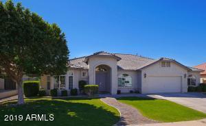 6951 E CULVER Street, Mesa, AZ 85207