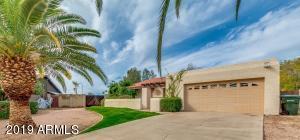 14656 N 48TH Place, Scottsdale, AZ 85254