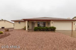 8254 E EBOLA Avenue, Mesa, AZ 85208