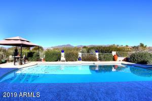 8930 E STAGE COACH PASS Road, Carefree, AZ 85377