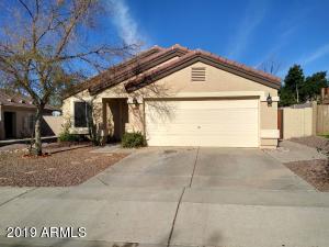 10256 E DELTA Avenue, Mesa, AZ 85208