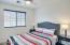 3848 S COACH HOUSE Drive, Gilbert, AZ 85297