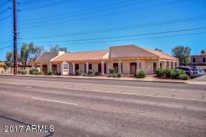 919 N STAPLEY Drive, N, Mesa, AZ 85203