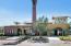 Verrado Welcome Center