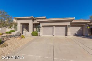 10936 E LILLIAN Lane, Scottsdale, AZ 85255