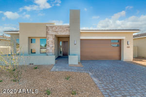 1181 E CHERRYWOOD Place, Chandler, AZ 85249