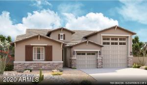 22494 E RUSSET Road, Queen Creek, AZ 85142