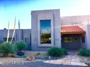 29392 N 84TH Street, Scottsdale, AZ 85266
