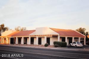 925 N STAPLEY Drive, E, Mesa, AZ 85203