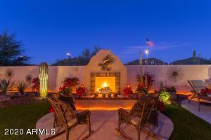 9042 E IVYGLEN Circle, Mesa, AZ 85207