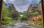 7161 E RANCHO VISTA Drive, 4010, Scottsdale, AZ 85251
