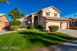 9022 E ASTER Drive, Scottsdale, AZ 85260