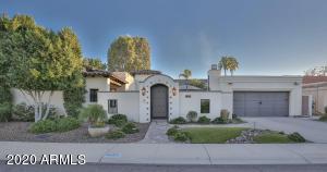 9859 E TOPAZ Drive, Scottsdale, AZ 85258