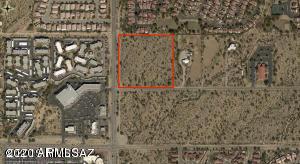 9770 N Thornydale Road, -, Tucson, AZ 85742