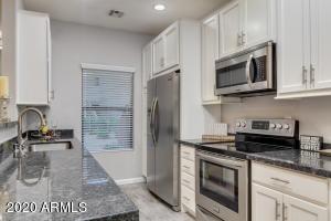 9600 N 96TH Street, 110, Scottsdale, AZ 85258