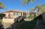 2641 E PALM BEACH Drive, Chandler, AZ 85249