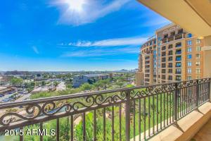 7181 E CAMELBACK Road, 705, Scottsdale, AZ 85251