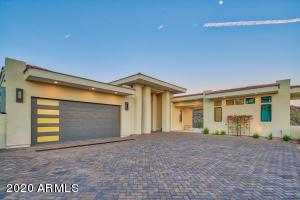 3800 E LINCOLN Drive, Phoenix, AZ 85018