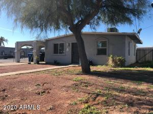 302 N 5TH Street, Avondale, AZ 85323