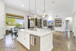 7421 E WING SHADOW Road, Scottsdale, AZ 85255