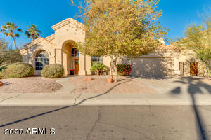 3328 E MOUNTAIN VISTA Drive, Phoenix, AZ 85048