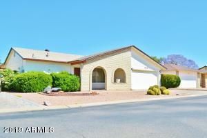 1031 S 79TH Street, Mesa, AZ 85208