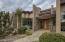 27597 N 96TH Place, Scottsdale, AZ 85262
