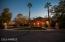 1723 E CARVER Road, Tempe, AZ 85284