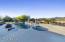 12504 E GOLD DUST Avenue, Scottsdale, AZ 85259