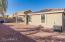 14973 W COLUMBINE Drive, Surprise, AZ 85379