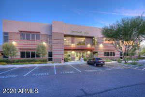 16222 N 59TH Avenue, Glendale, AZ 85306