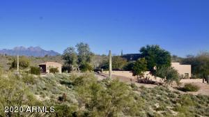 13059 N VISTA DEL ORO, Fort McDowell, AZ 85264