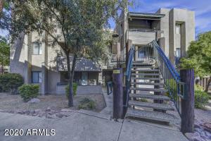 7777 E MAIN Street, 261, Scottsdale, AZ 85251