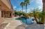 663 W ASTER Court, Chandler, AZ 85248
